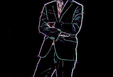 blacksuit.jpg
